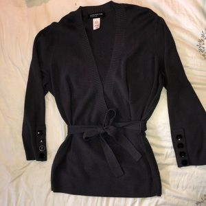 Jones New York Sweater. Size L